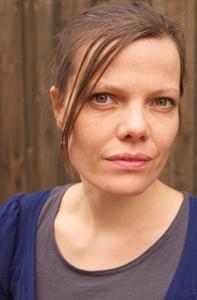 Christine Chalard, comédienne - shapeimage_3